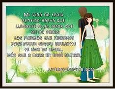 Related to Frases Cortas Para Reflexionar - Sonrie a La Vida - YouTube