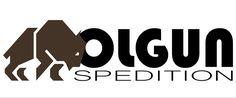 Logo design for logistics transport. #logodesign #logistics #logobranding #transportation Logan, Sayings, Color, Instagram, Colour, Lyrics, Word Of Wisdom, Colors, Quotes