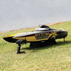 The Competition Class RC Racing Boat >http://www.kidsplaygroundset.com/the-competition-class-rc-racing-boat-a-15-scale-40mph-racing-boat-packed-with-powerful-gas-engine-and-unique-rudder-servo/