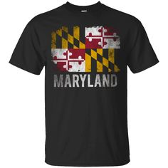 Hi everybody!   Maryland State Flag Shirts Vintage Distressed T-Shirt   https://zzztee.com/product/maryland-state-flag-shirts-vintage-distressed-t-shirt/  #MarylandStateFlagShirtsVintageDistressedTShirt  #Maryland #State #FlagShirt #ShirtsT #Vintage