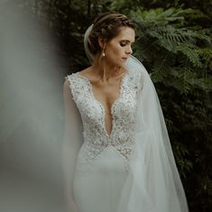 HUNNY, WE HAVE THE BEST MAGIC MAKERS TO GIVE YOU THE PERFECT WEDDING. WE HAVE SEARCHED HIGH AND LOW FOR THE MOST AMAZING PROVIDERS IN GAUTENG, JUST FOR YOU! #gautengweddingvendors #southafrica #hoorayweddings Wedding Vendors, Perfect Wedding, Designer Dresses, Just For You, Magic, Wedding Dresses, Amazing, Fashion, Bride Dresses