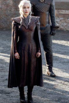 Daenerys Targaryen | Game of Thrones