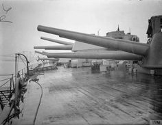 210 Best British Battleships images in 2019   Battleship