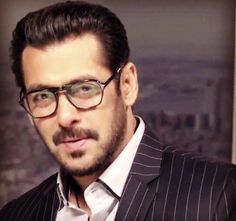 Only if looks could kill  Salman khan