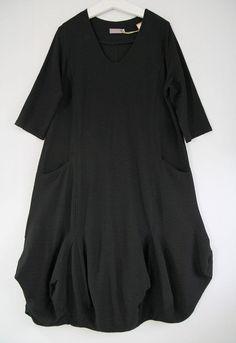 12cd2b0a12ef Die 1183 besten Bilder von Kleider   Gowns, Sewing patterns und Blouses