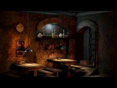 3D Modelling, Texturing & Lighting Showreel 2014 - By VARSHA S. NAIR - YouTube