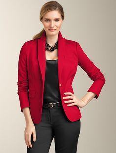 giacche di immagini su Bleazer 75 Pinterest Migliori Cappotto w6FTtt
