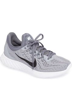 475e7a929502 Main Image - Nike Lunar Skyelux Running Shoe (Women) Lightweight Running  Shoes