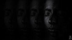 Humanité Dans L'Obscurité   Photoshoot : Corrupted Mind  Photographer/Editor: Bruno Rosa  Makeup/Hair : Ana Rita Farinha  Concept : Bruno Rosa, Ana Rita Farinha, Tiago Alexandrino  More info : https://www.facebook.com/humaniteobscurite