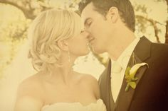 http://chicerman.com ido-weddings:  (via Every Last Detail   Wedding inspiration and... #weddingsuits