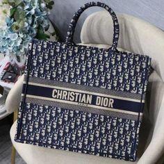 May 2020 - Dior Heel Slingback Sandal - Luxury brand sales Luxury Bags, Luxury Handbags, Luxury Shoes, Diorama Bag, Dior Sneakers, Christian Dior Bags, Cute Bags, Slingback Sandal, My Bags