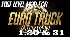 Gaming Garage Bus Games, Truck Games, Star Bus, Game Hacker, Ashok Leyland, Luxury Bus, Skin Images, Truck Mods, American Truck Simulator