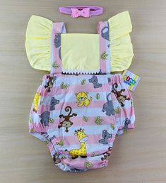 Creative Baby Costumes, Gucci Baby Clothes, Baby Girl Diaper Bags, Cute Babies, Baby Kids, Kawaii Clothes, Beautiful Children, Kids Outfits, Fashion