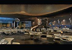 JW Marriott Dubai Renderings - Jay Hamilton - Picasa Web Albums
