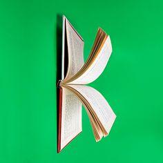 Letra K_libro_CR