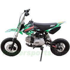 Sr110 a1 mini dirt bike 110cc pit bike ssr 110 semi mini dirt bike 110cc pro mini xr50crf50 style dirt bike publicscrutiny Images