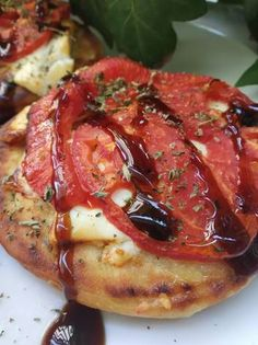 French Toast, Recipies, Pork, Meat, Breakfast, Recipes, Pork Roulade, Breakfast Cafe, Rezepte