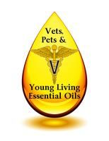 Vets, Pets and Young Living Essential Oils  March 14, 2015  9 am - 5 pm  Holiday Inn Airport Bloomington IL     This is a never before event - Listen to Vets who have full time clinics talk about how they utilize Young Living Essential OIls and Products in their vet clinics to help their patients:   - Boost their immune system   - Improve their digestive health   - Heal quicker from injuries and surgeries   - Improve quality of life   - Become balanced   - Reduce anxiety    - and much more!
