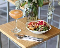 The Best Everyday Eateries in the Cape – revealed - Eat Out Cape, Restaurants, Good Things, Mantle, Cabo, Cloak, Restaurant