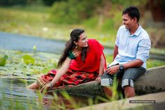 Pre Wedding Photography Of Velam And Vibin Pre Wedding Shoot Ideas, Pre Wedding Poses, Wedding Couple Poses, Couple Photoshoot Poses, Pre Wedding Photoshoot, Couple Posing, Couple Shoot, Wedding Couples, Cute Couples Photography
