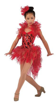 Costume Gallery | Baby, I'M A Star Sale Costume