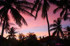 Le spiagge di Zanzibar, uno dei paradisi dell'Oceano Indiano | www.romyspace.it