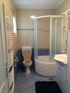 Villa, Toilet, Bathtub, Facebook, Attila, Cottage House, Croatia, Standing Bath, Bath Tub
