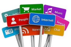web design company nj online marketing http://webdesigncompanynj.com/services/online-marketing/