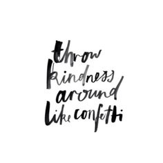 """@avaskyhi's photo: """"Do your little bit of good where you are; it's those little bits of good put together that overwhelm the world. #desmondtutu #kindness"""""""