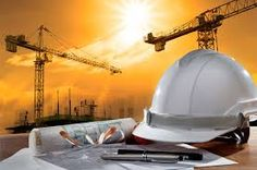 OSHA 10 Hour Training for Construction and General Industry Workers, Supervisors and Management. Online OSHA Wallet Card with FREE Study Guide Environmental Management System, Safety Management System, Civil Construction, Construction Worker, Construction Sector, Construction Contract, Engineering Companies, Civil Engineering, Ing Civil