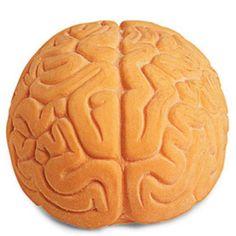 Baby Brain Boost