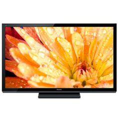 Plasma TV Panasonic TC-P42X60L
