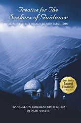 The translation, notes, and commentary of Imam al-Harith al-Muhasibi's Risala al-Mustarshidin (Treatise For The Seekers Of Guidance) by Zaid Shakir is intended New Books, Good Books, Books To Read, Kindle, Medical Coding, Action, Spiritual Development, Deep, Nonfiction