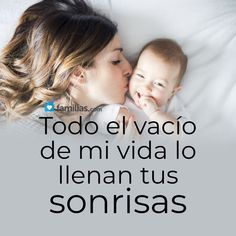 Ser Madre Soltera Mama Bendecida Pinterest Mom Son Quotes