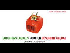 Solutions locales pour un désordre global 2010 - YouTube