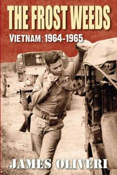 During the early years of the Vietnam War, a small group of American soldiers carried the fight to the Viet Cong and the North Vietnamese Army, often under difficult circumstances. Their sacrifices ge