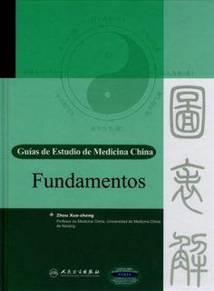 Esta guía aborda los fundamentos teóricos de la medicina tradicional china, desde la teoría de Yin y Yang y los Cinco Movimientos hasta los principios de prevención y de tratamiento