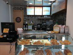 Pastelería en Venta #HagamosunNegocio #Negocios #Pasteleria #Venta #Bogota