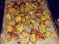 Potatoes, Vegetables, How To Make, Food, Diet, Meal, Potato, Essen, Vegetable Recipes