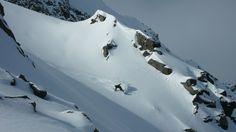 Verbier, Sveitsi 21.02.2010 - 24.02.2010   Powderlove