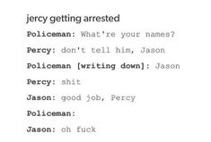 I feel like Jason would fly away with Percy to camp half-blood/Jupiter and not go back out for some time