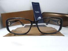 cb5455cb37dd gucci eyeglasses for women
