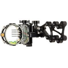 Sportsman's Guide has your Trophy Ridge React Pro Bow Sight available at a great price in our Archery Sights collection Archery Hunting, Deer Hunting, Archery Country, Archery Gear, Hunting Gear, Trophy Ridge, Pro Bow, Archery Accessories, Hunting Accessories