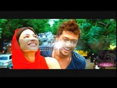 "Song: Mun Andhi. ""7aum Arivu"" (English: Seventh Sense) is a 2011 Indian science fiction thriller film written and directed by A. R. Murugadoss, featuring  Johnny Tri Nguyen as the main antagonist. Released on 25 October 2011 in Chennai. The visual effects for the film were done by US based Legacy effects, making this their second Indian film after Enthiran."