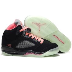 sale retailer 902cb 38032 Buy Big Discount Nike Air Jordan 5 Femme Fluorescent Noir Rose ZkCNM from  Reliable Big Discount Nike Air Jordan 5 Femme Fluorescent Noir Rose ZkCNM  ...