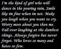 country girl quotes | country girl quotes graphics and comments