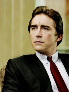 Lee Pace as Joe MacMillan in Halt and Catch Fire Season 1.