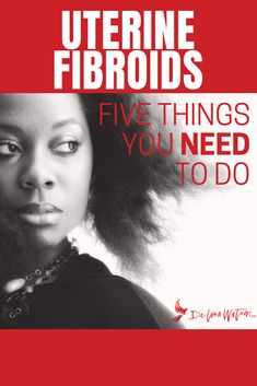 Up to of women have fibroids. Five natural things you should be doing right now if you have fibroids. Balance your hormones through diet, lifestyle and nutrients for fibroids. Uterine Fibroids Symptoms, Uterine Fibroids Treatment, Ovarian Cyst, Cyst In Uterus, Fibroids Shrink, Health Class, Women's Health, Fibroid Diet