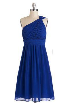 Custom+Make+Bridesmaid+Dress++Short+Bridesmaid+Dress+by+DressTrend,+$83.99