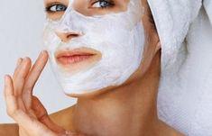 Μάσκα προσώπου με μέλι και ασπιρίνη: Μετά από 3 ώρες κοιτάξτε τον εαυτό σας – το θαύμα έγινε! | Μυστικά ομορφιάς | mystikaomorfias.gr Hair And Beauty